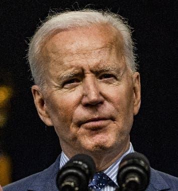 Joe Biden apuesta a  liderazgo en gira europea