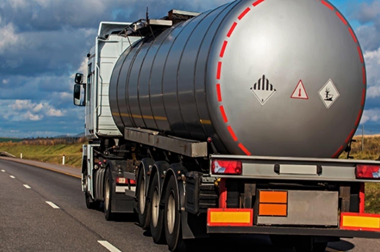 Gobierno creará fondo para combatir alzas  combustibles