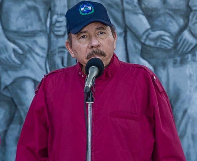 La OEA pide libertad de candidatos nicas