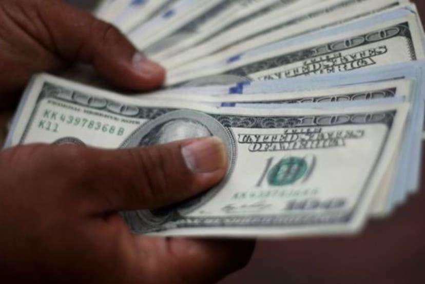 Las remesas crecieron 60.5 % en mayo