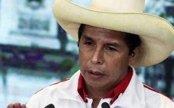 """Equipo de Pedro Castillo denuncia que Fujimori promueve un """"golpe de Estado»"""