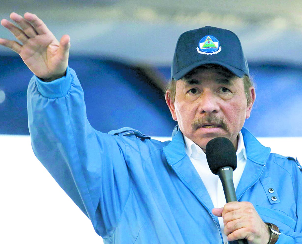 En Nicaragua hay nuevos presos; otros van al exilio