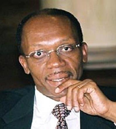 Covid-19 sube en Haití; Jean Bertrand Aristide va a Cuba