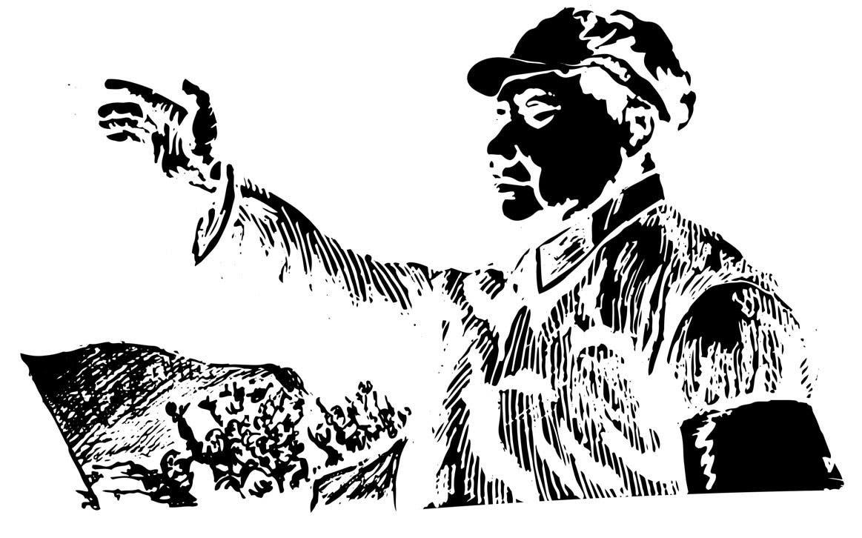 100 años del PCCh y el desarrollo de China