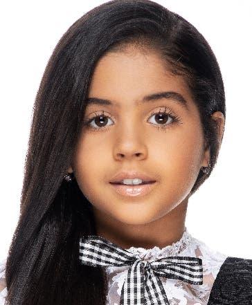 Dominicana  llega a elenco de película en Hollywood