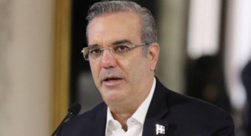 Abinader destaca Industriales de Herrera son ejemplo para el país