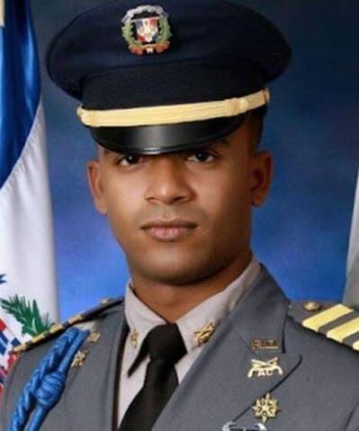 Policía Nacional apresa banda por muerte de oficial