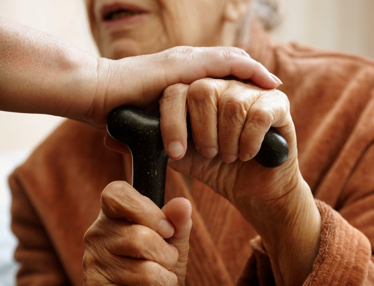 El 8 % de la población dominicana padece alguna demencia