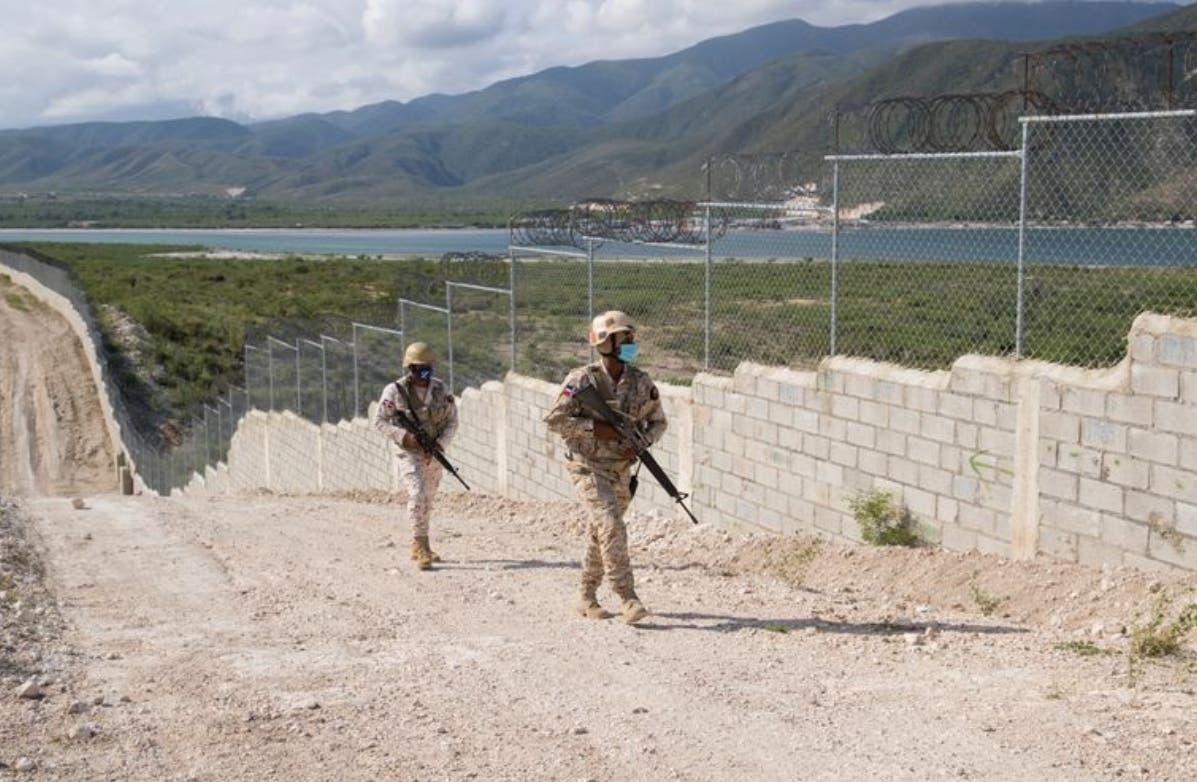 """""""Haití no siempre cumple lo pactado"""""""