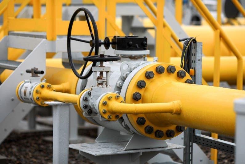InterEnergy hace gran inversión  en Panamá