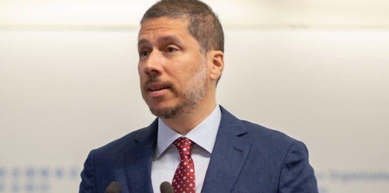 República Dominicana presenta candidatura para la FAO