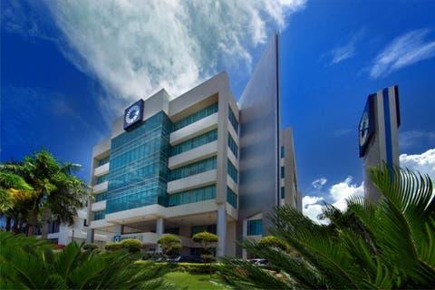TheBanker elige al Popular primer banco del país y cuarto del Caribe en fortaleza  financiera