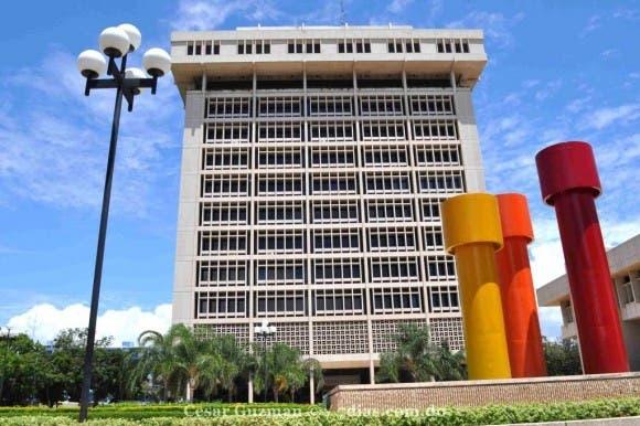 Banco Central: economía dominicana mantiene crecimiento acumulado superior a 13% al mes de julio