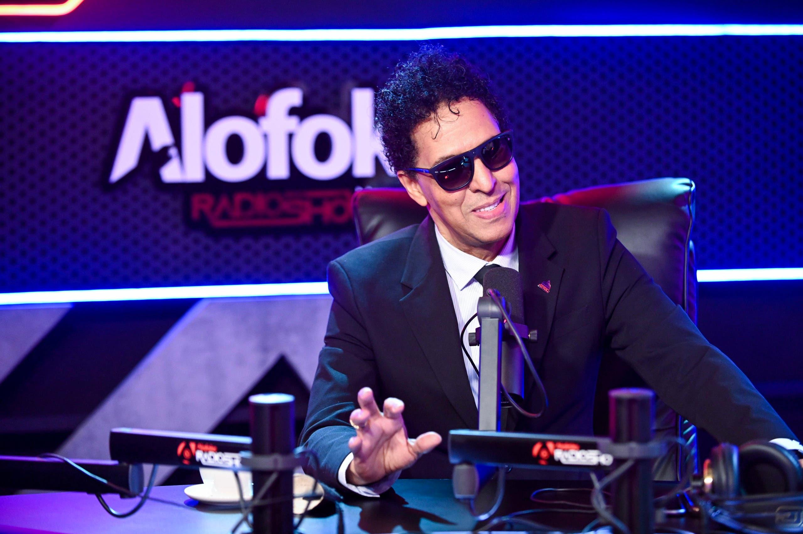 Exiliados en Miami critican Bonny Cepeda cantara para Maduro