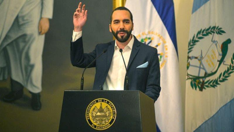Bitcoin: El Salvador, el primer país del mundo en autorizar que la criptomoneda sea de curso legal