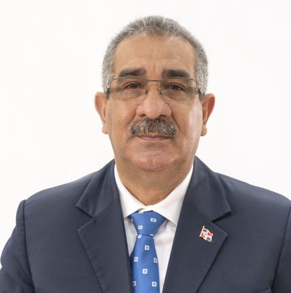 Diputado al Parlacen pide al Gobierno votar contra Bloqueo a Cuba