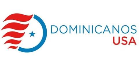 https://eldia.com.do/wp-content/uploads/2021/06/DUSA-desarrolla-diversas-actividades-entre-dominicanos-Estados-Unidos-696x337.jpg?mrf-size=m