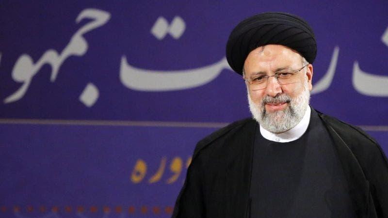 Qué significa para Irán y para el mundo la victoria del clérigo ultraconservador Ebrahim Raisi en las presidenciales de la nación persa