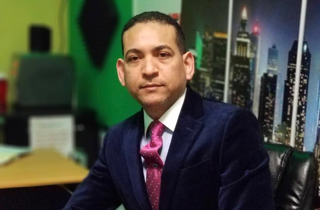 Cultura designa a  Erick Gutiérrez en Estados Unidos