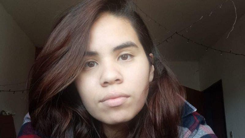 Paraguay: «Mi hermano tenía dificultades para respirar»: la desesperada búsqueda de oxígeno para un paciente de covid-19