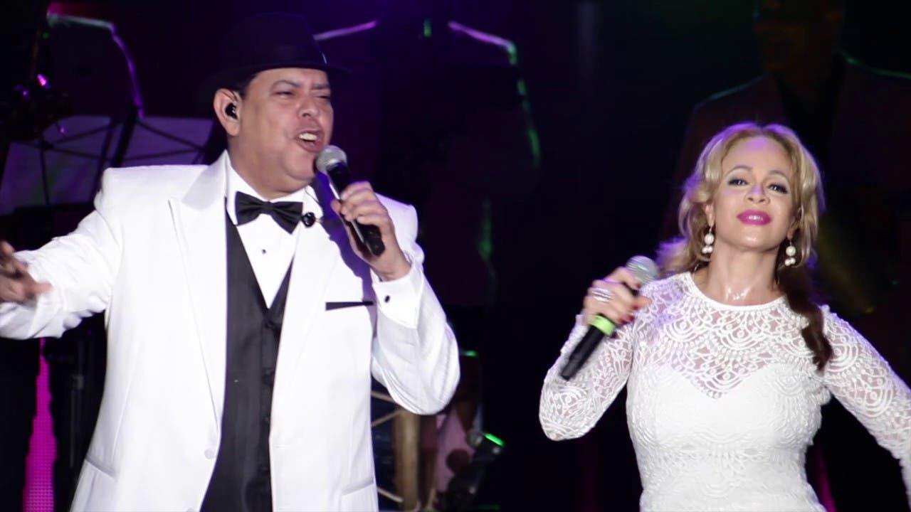 """Concierto """"Abrazo de Amor"""" se realizará el domingo desde las 8 am en playa La Caleta"""