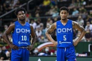 Italia vence a República Dominicana en semifinal del preolímpico