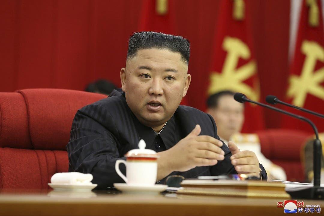 """Corea del Norte abre puerta al diálogo con Biden sin descartar la """"confrontación»"""