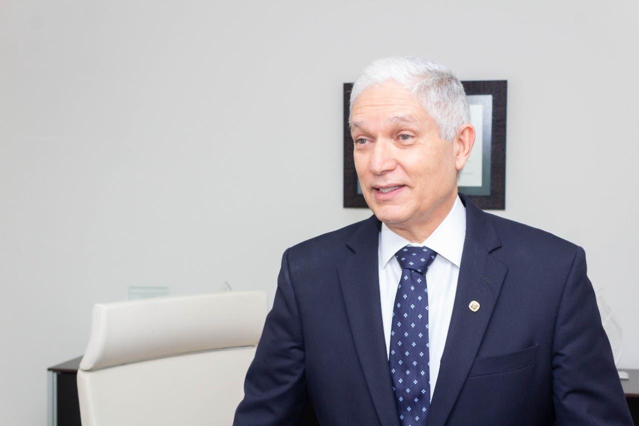 LIDOM presentará ante Asamblea CBPC los detalles de Serie del Caribe 2022