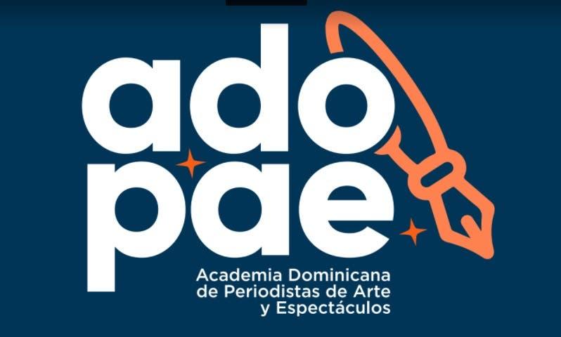 Más de 100 comunicadores crean Academia Dominicana de Periodistas de Arte y Espectáculos