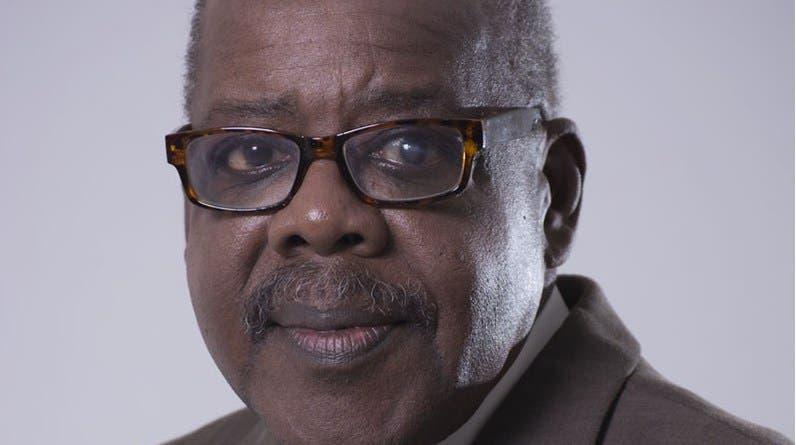Fallece el periodista Machi Constant