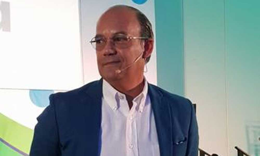 Arrestan a Miguel José Moya, exasesor de Jean Alain Rodríguez