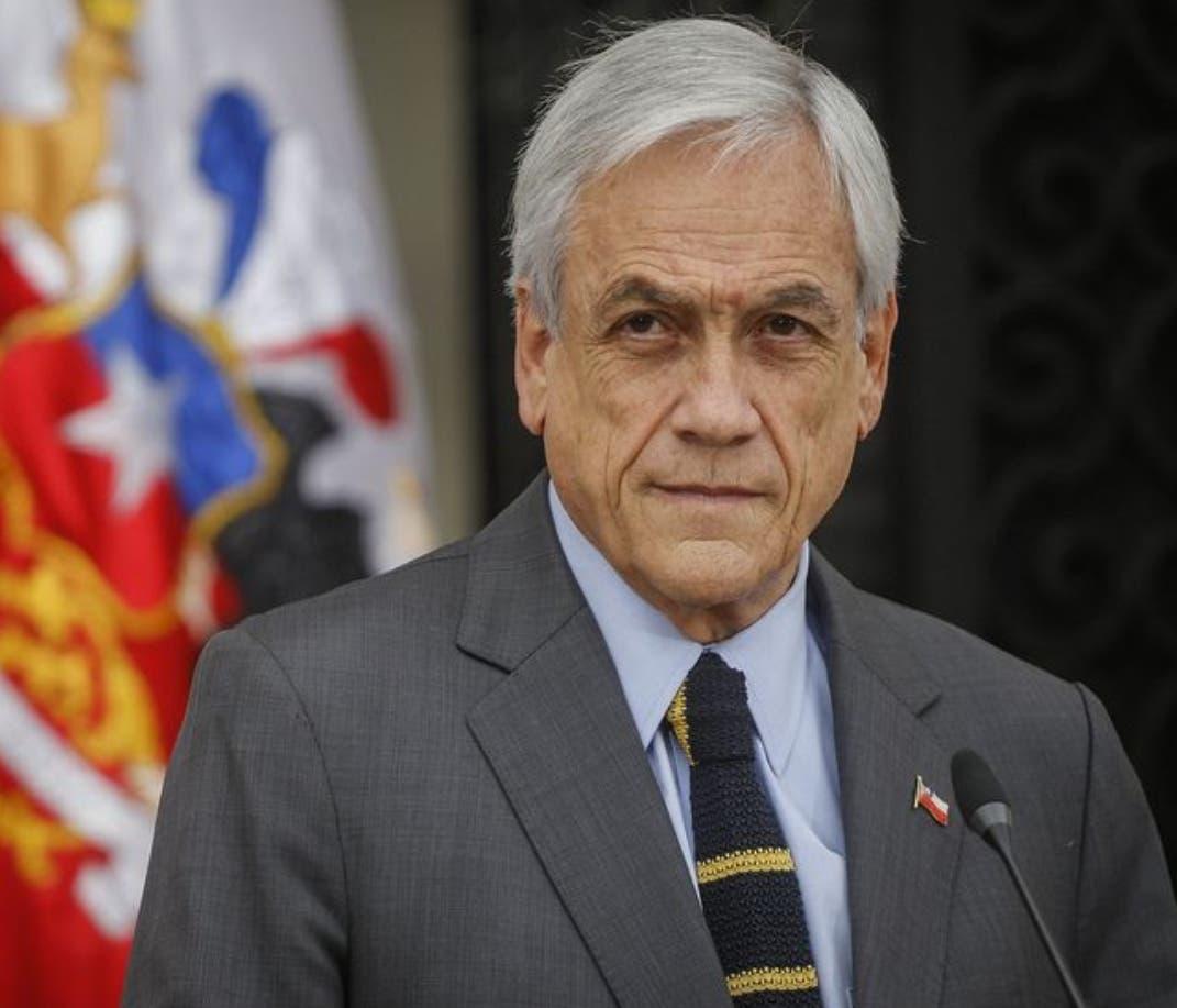 Voto obligatorio avanza en Chile tras reformas
