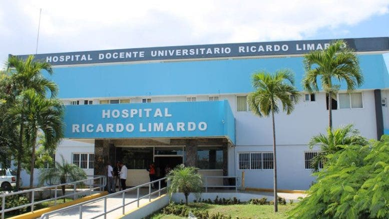 Trabajadores de la Salud anuncian paro de labores este martes en hospitales públicos de Puerto Plata, Santiago y Moca