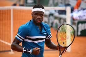 """Wimbledon arranca  ante dos """"sorpresas"""""""