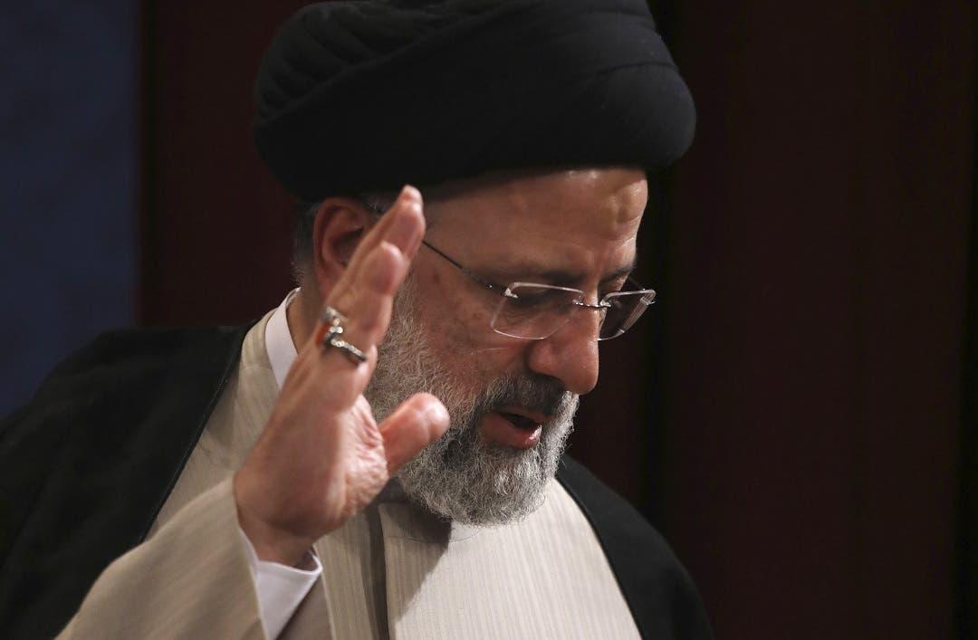 """Irán condena """"injerencia"""" de EE.UU. por críticas a las presidenciales"""