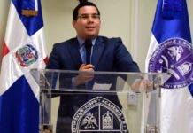 Omar Ramos Camacho