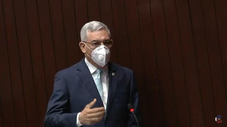 Diputado Mateo Espaillat felicita la transparencia y participación de más de 70 empresas
