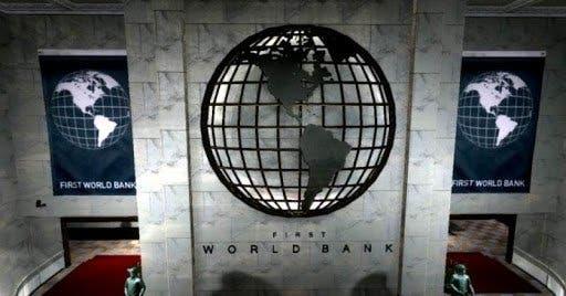 Banco Mundial incluye economía RD entre las de mayor crecimiento 2021