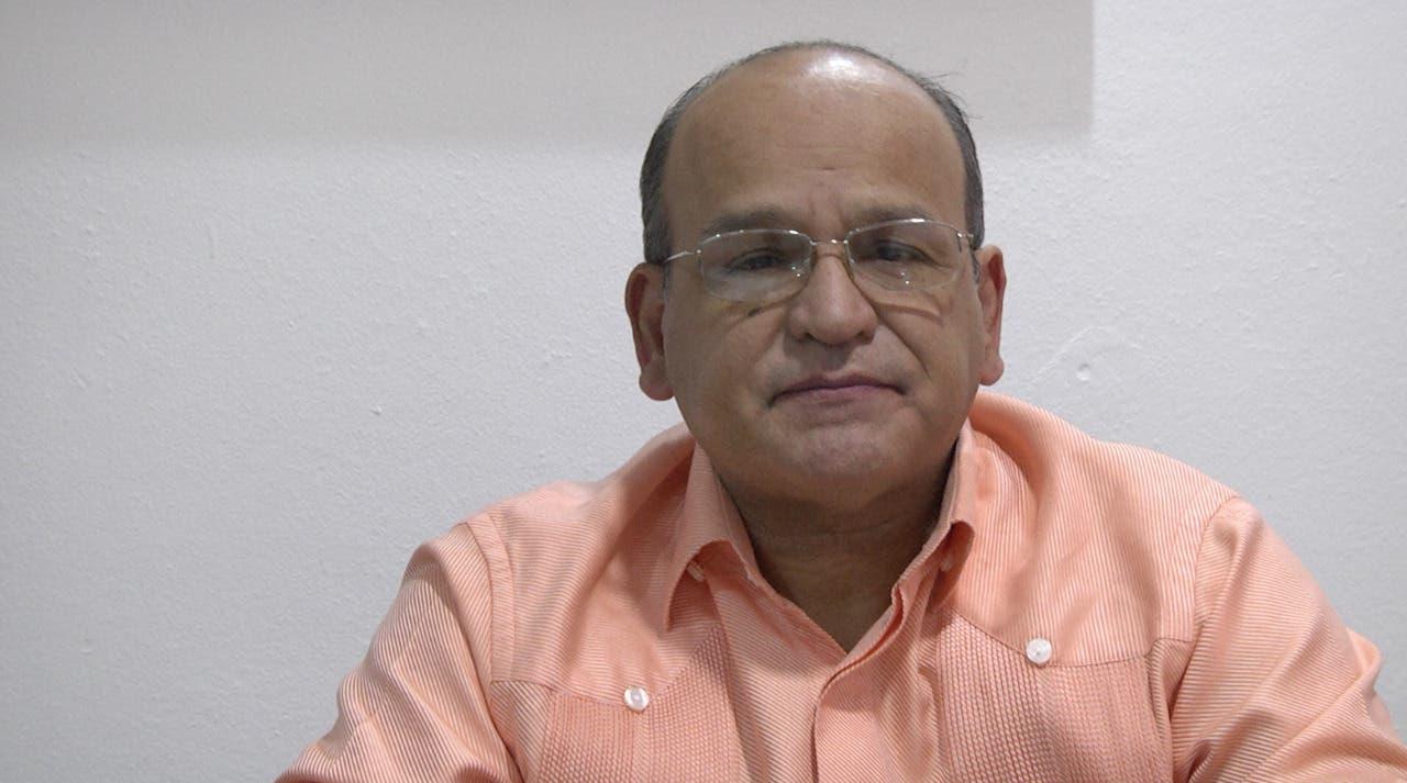 Federación de Comerciantes se opone a reparto en sistema de pensiones