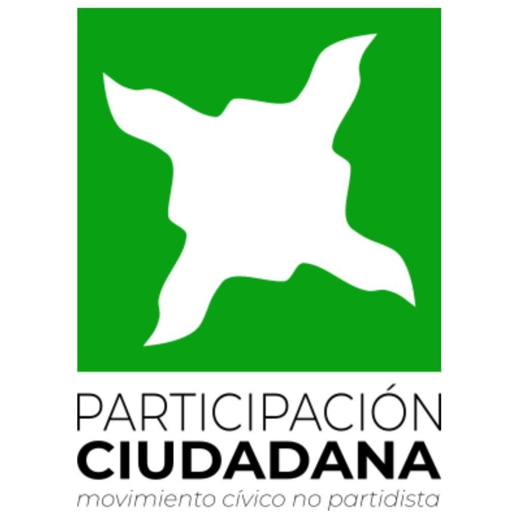 Llaman a pacto interinstitucional para frenar acoso sexual en Sector Público