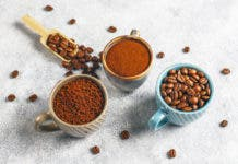 café-molienda