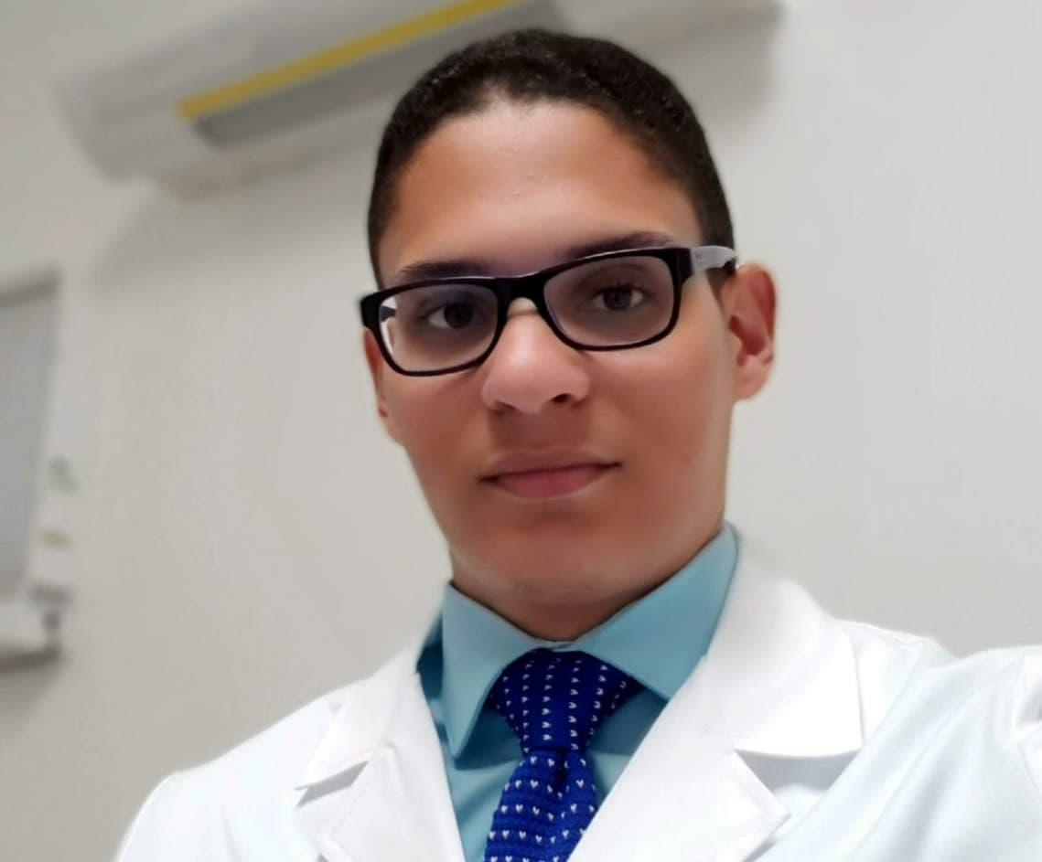 Neurólogo recomienda seguir llevando medidas de prevención contra Covid-19