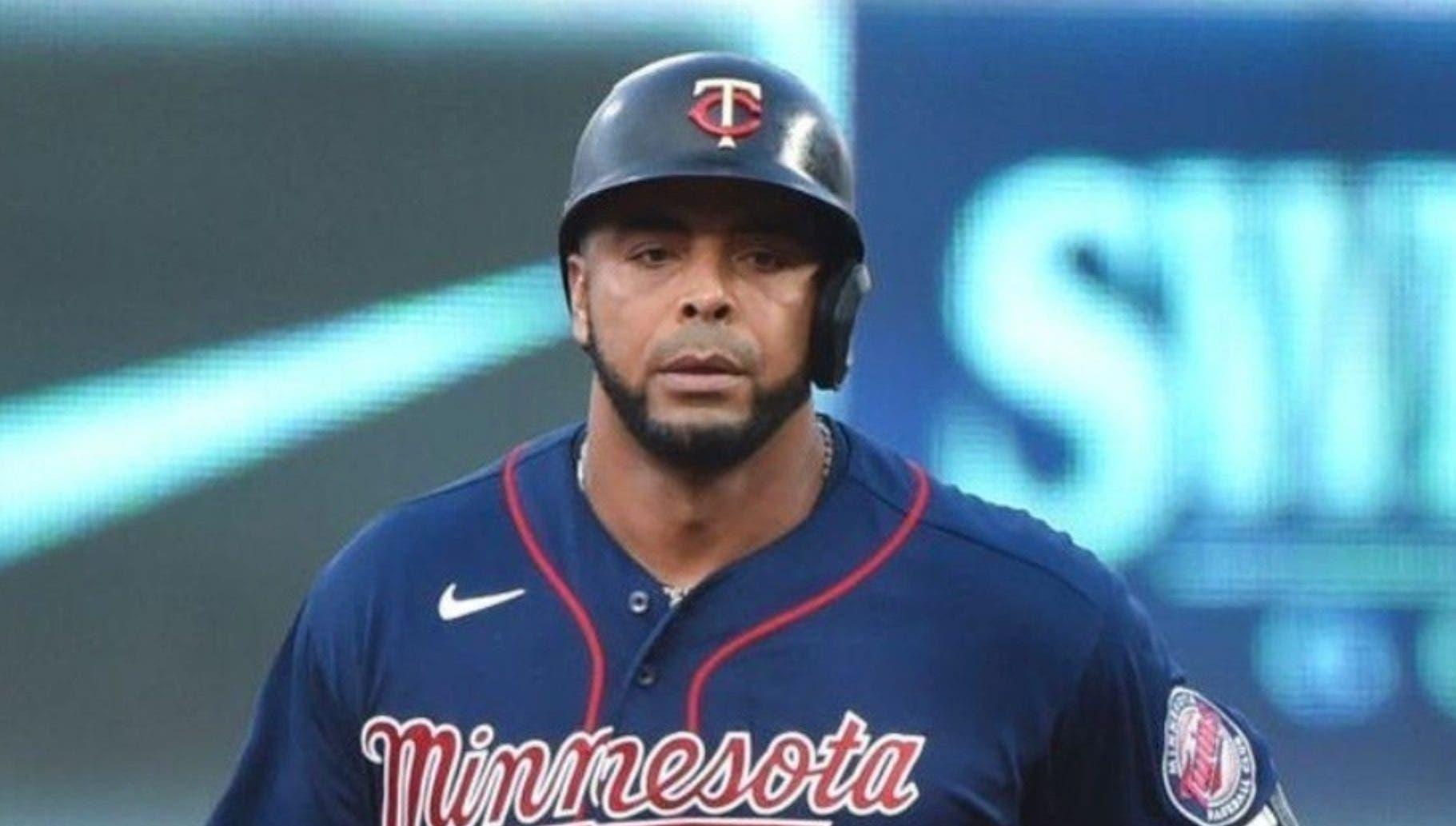 "Nelson Cruz con sentimientos ""agridulce"" al regresar hoy a Minnesota"