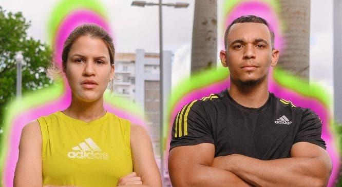 Ultraboost 21,  nuevo adidas para  running