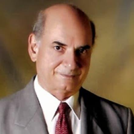 Abinader destituye a Dicent de la Lotería y designa a Teófilo Tabar