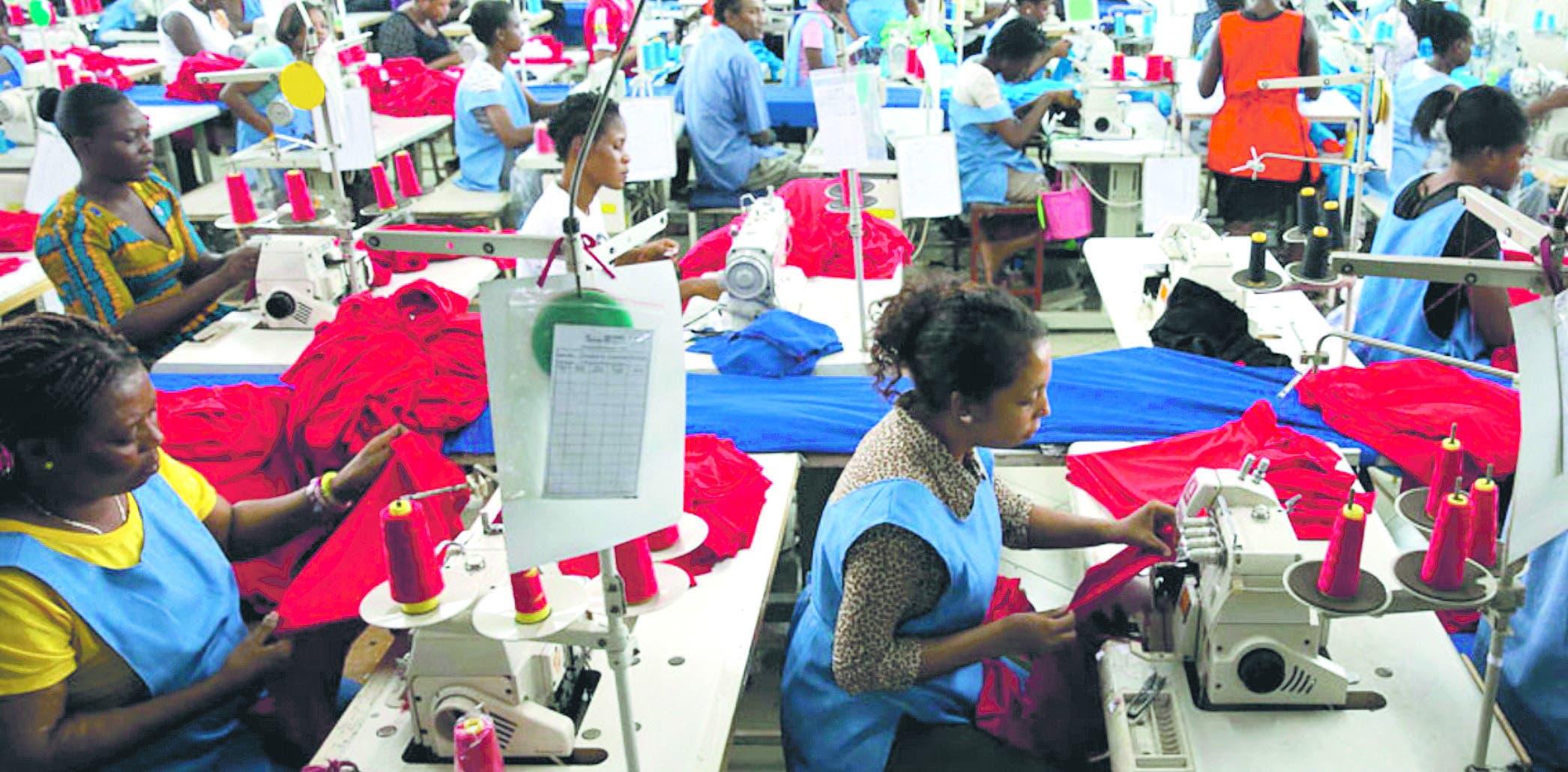 Reforma integral: La seguridad social estimulará el desarrollo productivo