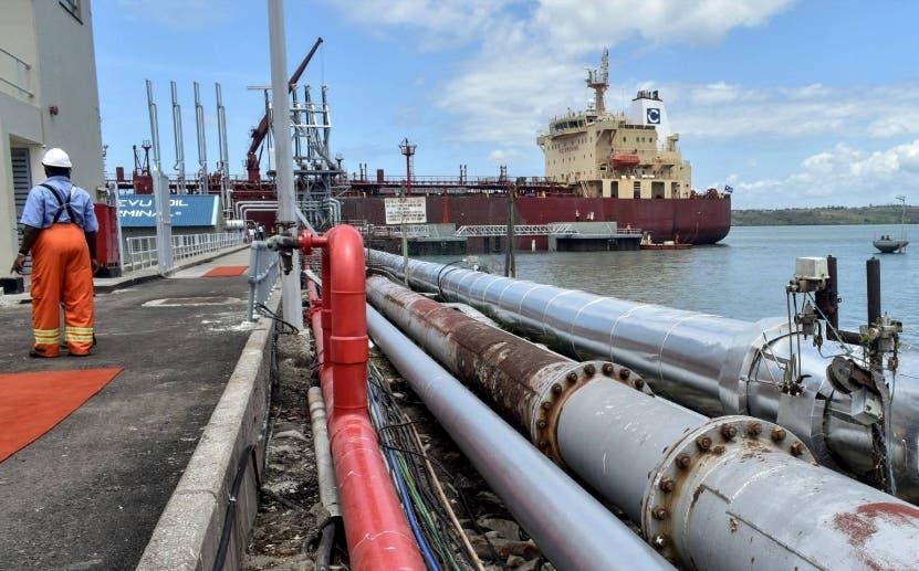 Alzas de petróleo inciden en gastos adicionales