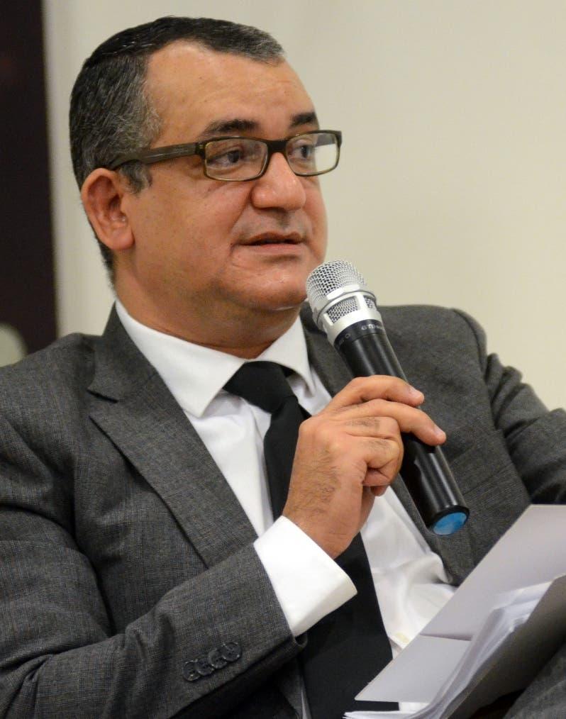 Jáquez pide JCE sea incluida en presupuesto