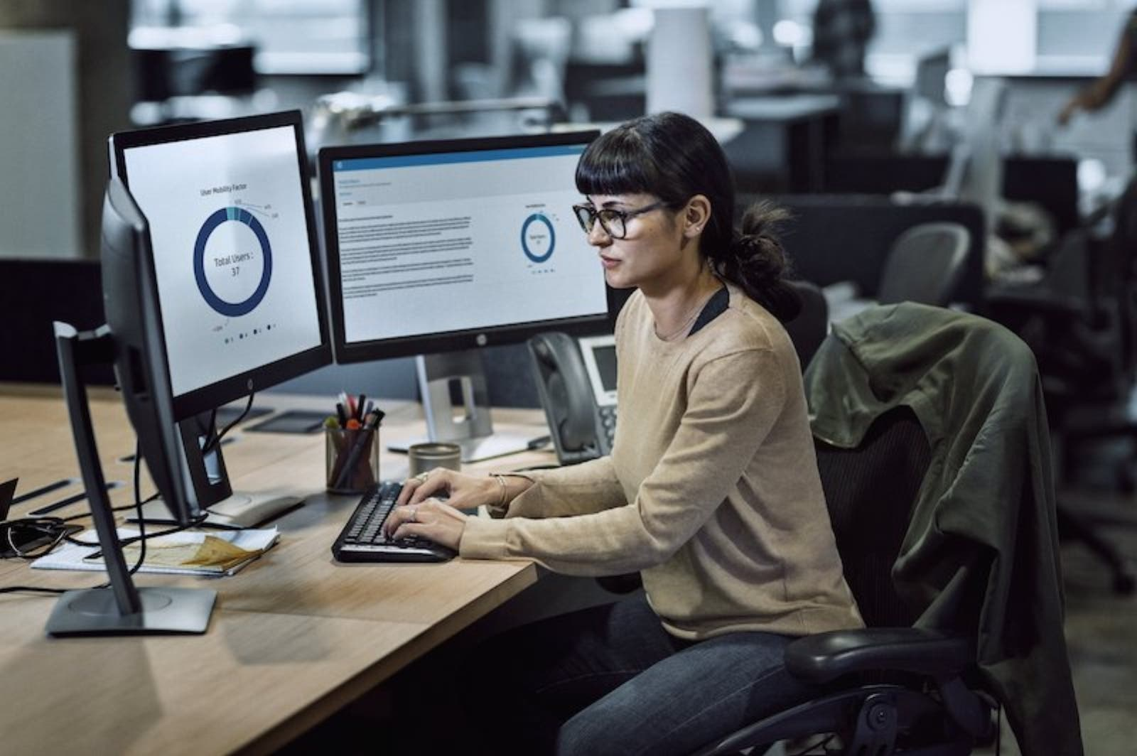 La ciberdelincuencia tiene  mayor frecuencia y más sofisticación