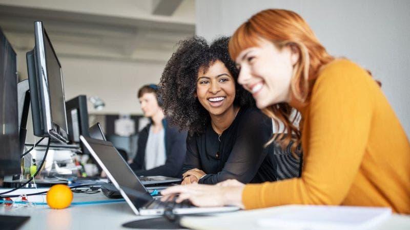 5 maneras de ser más felices en el trabajo (y por qué Schopenhauer tenía razón)
